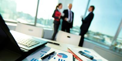 What Every Business Owner Should Know About Asset-Based Lending, Jacksonville, Florida