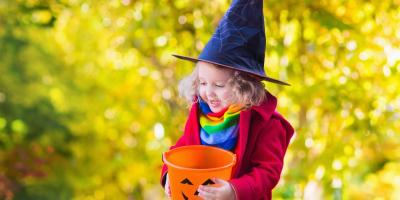What to Expect During Trunk or Treat at Dupree Park, Jacksonville, Arkansas