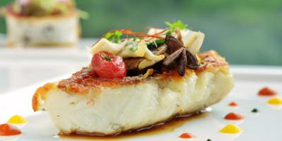 4 of the Best Fresh Seafood Dishes, Queens, New York