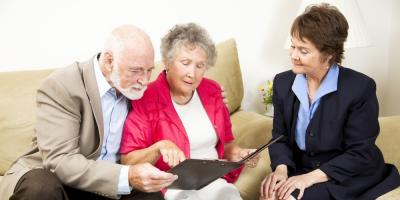 3 Aspects of Funeral Planning to Research Beforehand, Queens, New York