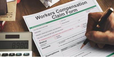 3 Things to Consider When Filing a Workers' Compensation Claim, Jamestown, New York