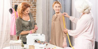 5 Easy-to-Use Janome® Sewing Machines, Springdale, Ohio