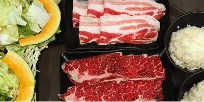 3 Impressive Health Benefits of Japanese Food, Ewa, Hawaii