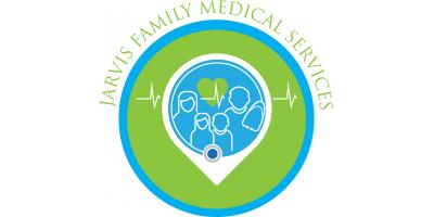 Membership Program at JFMS, East Jefferson, Kentucky