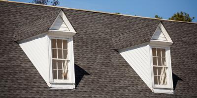 5 Benefits of Installing Asphalt Shingles, Queens, New York