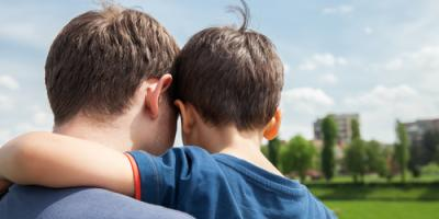 3 Steps for Writing a Parenting Plan for Your Child Custody Case, Jefferson, Georgia