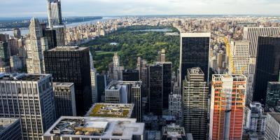 3 Steps of Commercial Real Estate Transactions, Manhattan, New York