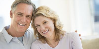 What You Need to Know About Crowns & Veneers, Concord, North Carolina