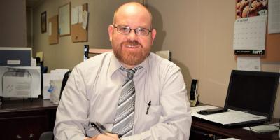 3 Characteristics of Effective Bail Bond Agents, West Plains, Missouri