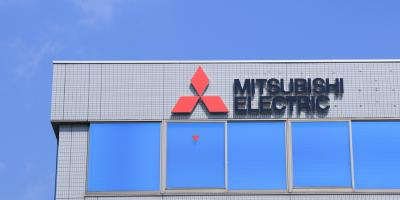Get Up to a $400 Rebate on a New Mitsubishi Electric System!, Oyster Bay, New York