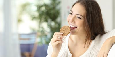 How to Keep Your Teeth Healthy During the Holidays, Lexington, North Carolina