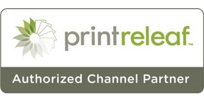 How Does PrintReleaf Make Printer Services Eco-Friendly?, Jessup, Maryland