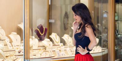 FAQ About Fine Jewelry, Oyster Bay, New York
