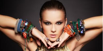 Discover Jewelry With Meaning at LaDiDa, Moorestown-Lenola, New Jersey