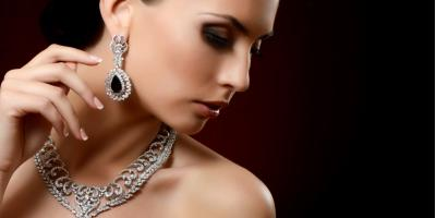 How Often Should You Have Your Jewelry Cleaned? Learn the Facts, Greece, New York