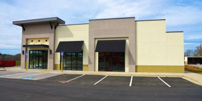 3 Common Legal Issues in Commercial Real Estate Deals , Jewett City, Connecticut