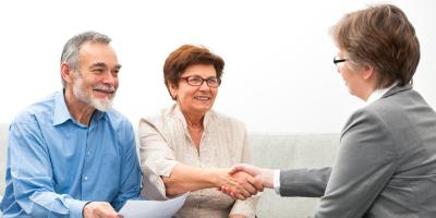 4 Reasons to Hire an Elder Law Attorney, Jewett City, Connecticut