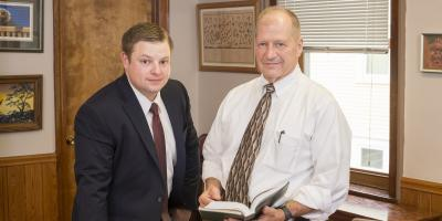4 FAQs People Ask Personal Injury Lawyers, Kerrtown, Pennsylvania