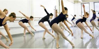 How to Recover & Prevent Injuries When Taking in Dance Classes, Manhattan, New York