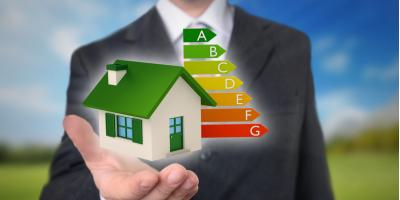 Top 3 Reasons for an HVAC Contractor Free Energy Audit, Rochester, New York