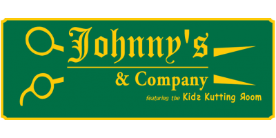 Enter to Win Free Hair Cuts For A Year At Johnny's & Company, Darien, Connecticut