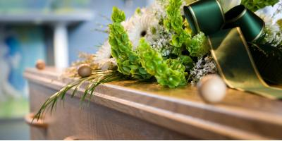 4 Funeral Preplanning Facts About Cremation & Burial Services, Monroeville, Alabama