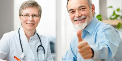 5 Benefits of Choosing Outpatient Care , Clarksville, Arkansas