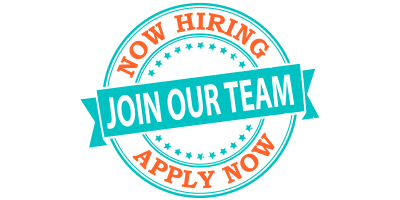 We're Hiring!!  HVAC SERVICE TECHNICIAN with a minimum of 5 years experience.  Please click here for details..., Forked River, New Jersey