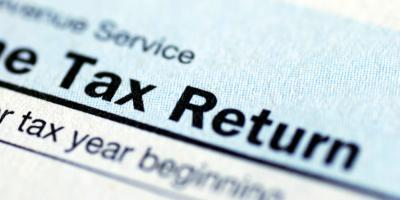 3 Tips for Getting the Best Tax Return , Jordan, Minnesota