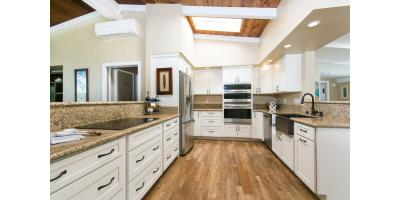 3 Tips for an Eco-Friendly Kitchen Design, Koolaupoko, Hawaii