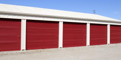 Top 4 Features Your Self-Storage Facility Should Have, Ronan, Montana