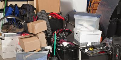 The Season for Junk Removal: 3 Reasons to Declutter During Summer, Honolulu, Hawaii