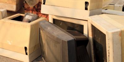 4 Benefits of Junk Removal for Unwanted Items in Your Home, Northeast Dallas, Texas
