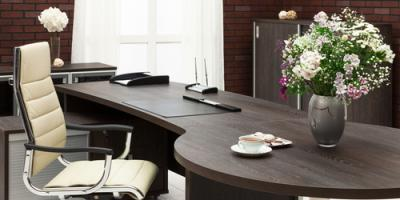5 Smart Ways to Get Rid of Office Furniture, Lakeville, Minnesota