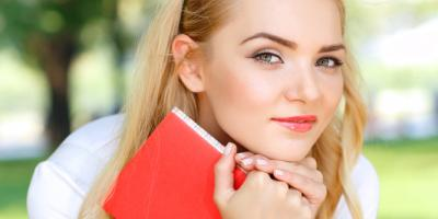 3 Concerns Adult Students Have About Pursuing Their Cosmetology License, Boston, Massachusetts
