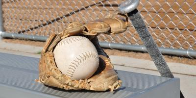 3 Adjustments to Boost Your Softball Hitting Technique, Jupiter, Florida