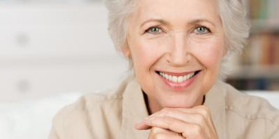 Discover the Anti-Aging Benefits of Juvederm®, Columbia, Illinois