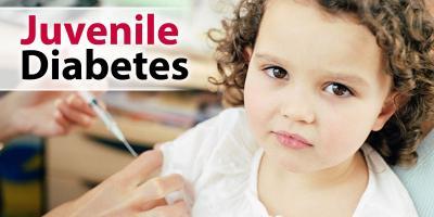 Preventing Juvenile Diabetes, North Bethesda, Maryland