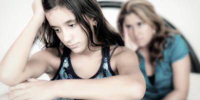 Steps to Take if Your Son or Daughter Is Charged as a Juvenile Offender, Princeton, West Virginia