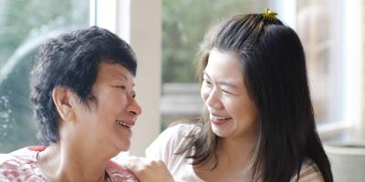 3 Tips for Discussing Senior Living Options With Your Loved Ones, Honolulu, Hawaii