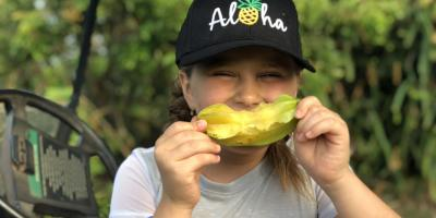 Why Kahuku Farms Is the Perfect Place for Family Activities, Kahuku, Hawaii