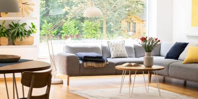 4 Flooring Upgrades That'll Improve the Look of Your Home, Kahului, Hawaii