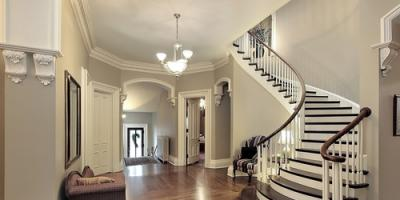 3 Factors to Consider When Selecting Entryway Flooring, Kahului, Hawaii