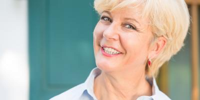 5 FAQ About Dental Implants, Kahului, Hawaii
