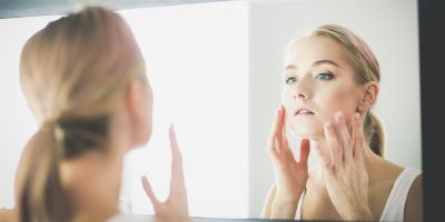 3 Common Causes of Adult Acne, Koolaupoko, Hawaii