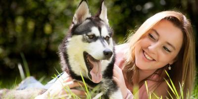 How to Cope With Pet Loss, Koolaupoko, Hawaii