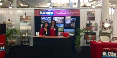 Why You Should Attend the 2019 BIA Hawaii Home Building & Remodeling Show, Koolaupoko, Hawaii