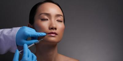 What Are Botox® Cosmetic Treatments & How Do They Work?, Kailua, Hawaii