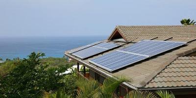 P.A. Harris Electric Explains How Hawaii Is Leading the Way in Solar Energy, Kailua, Hawaii
