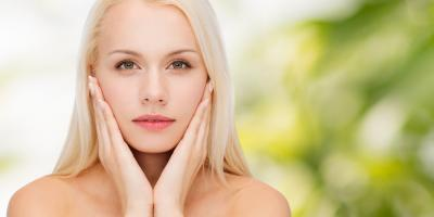 How Do Injectable Fillers Counteract the Signs of Aging? , Kailua, Hawaii